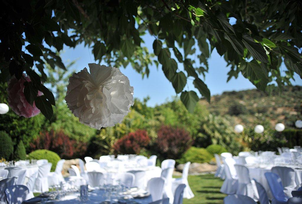 galeria bodas